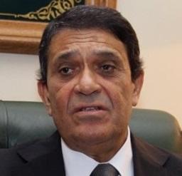 أحمد زكي عابدين